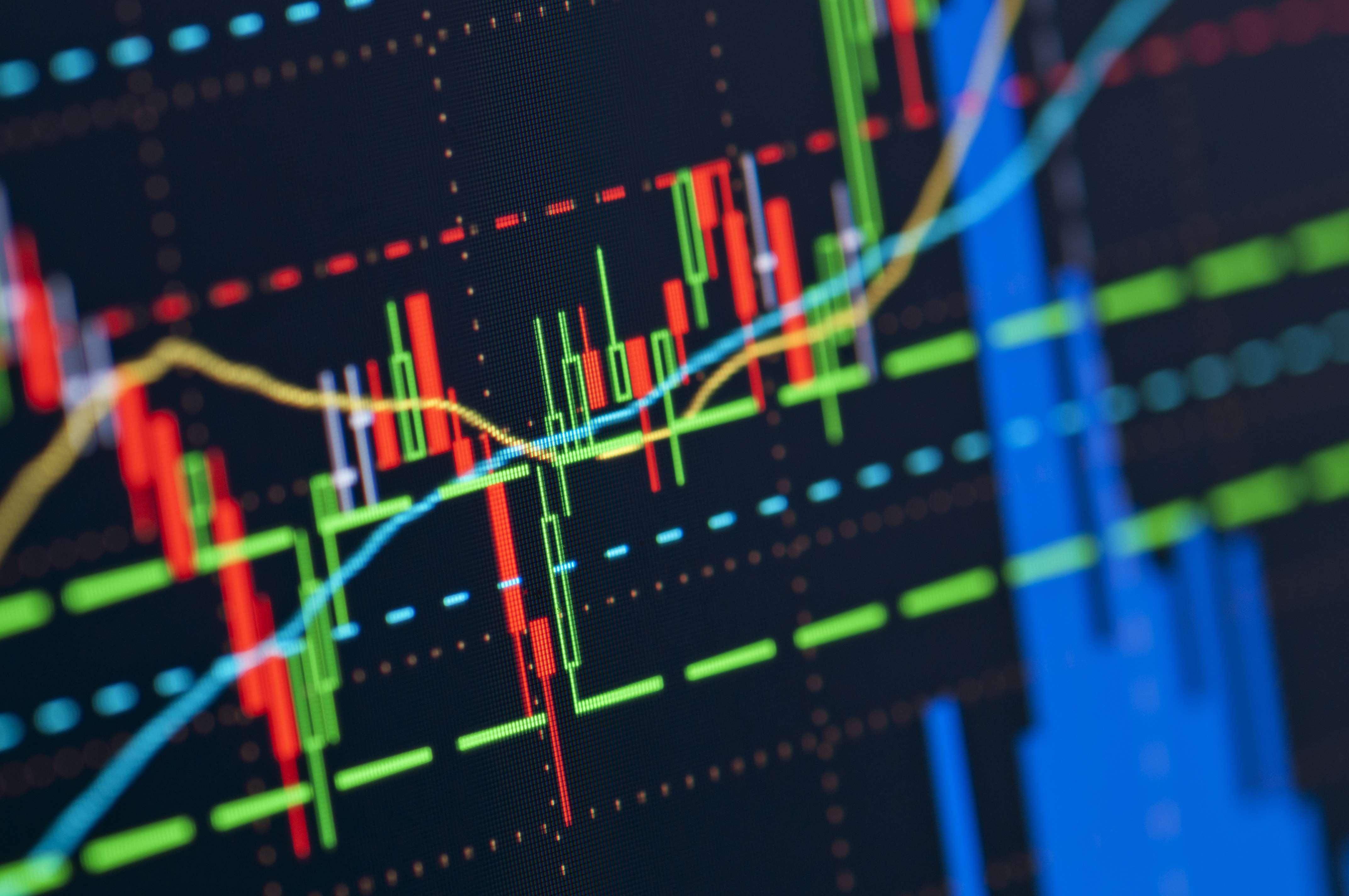 Игра на бирже Форекс: отзывы