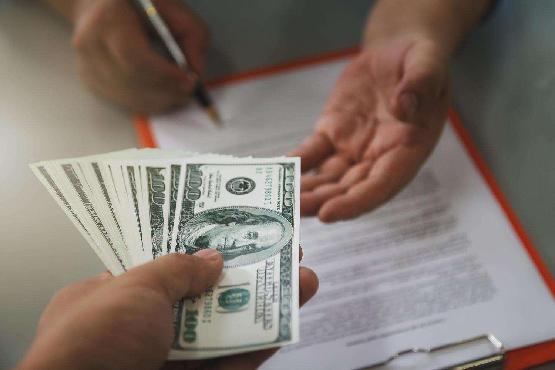 Что такое облигации федерального займа