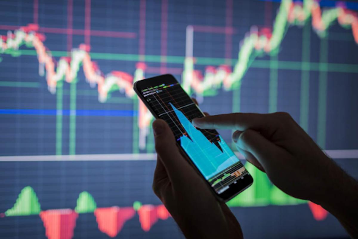 Рейтинг торговых платформ Форекс