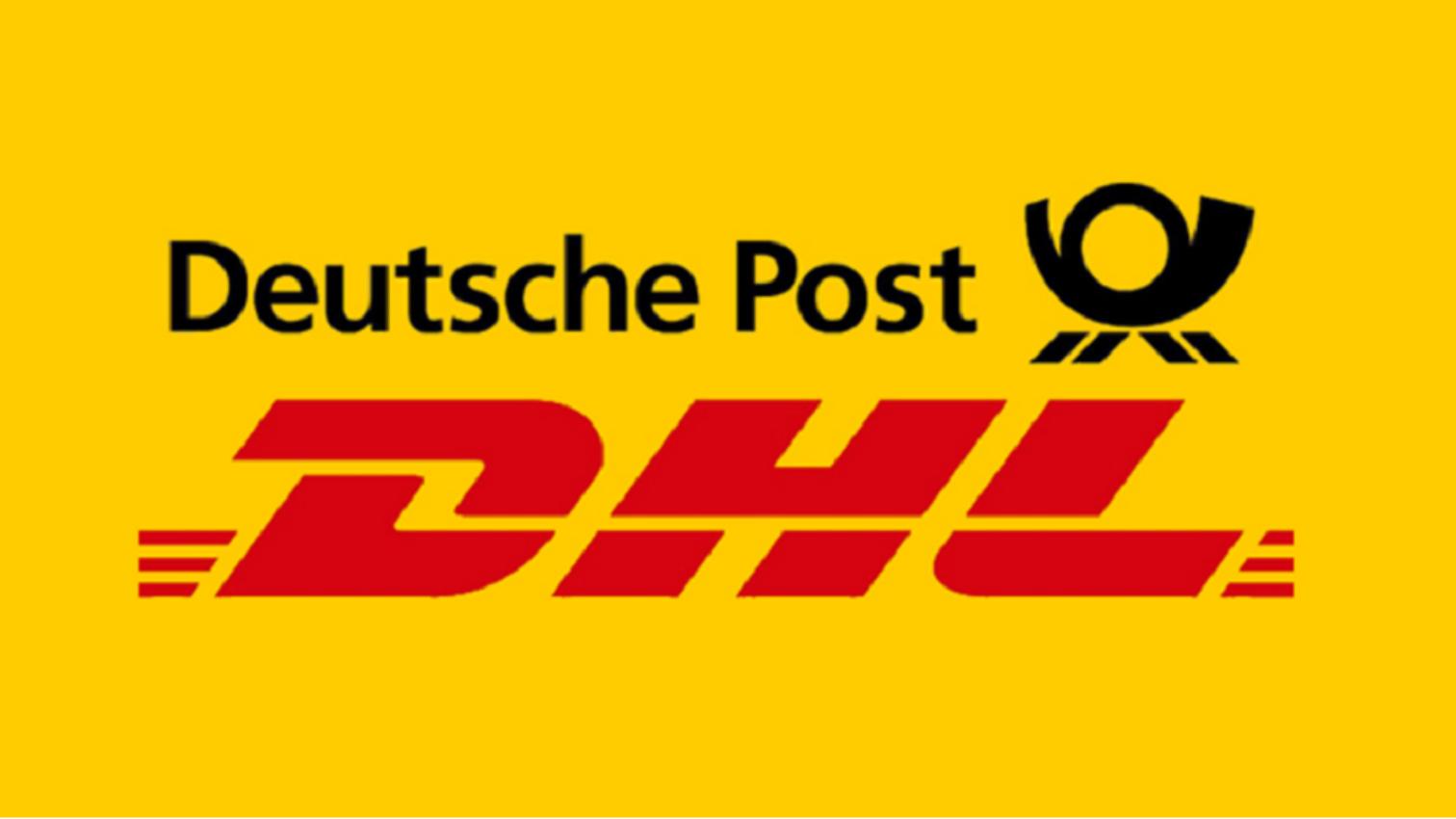 Прогнозы для молодого Alibaba и старого Deutsche Post