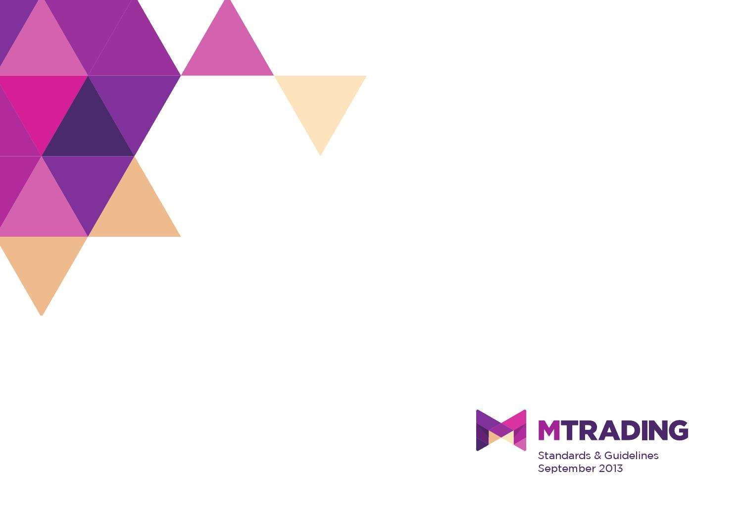 Mtrading: отзывы о компании