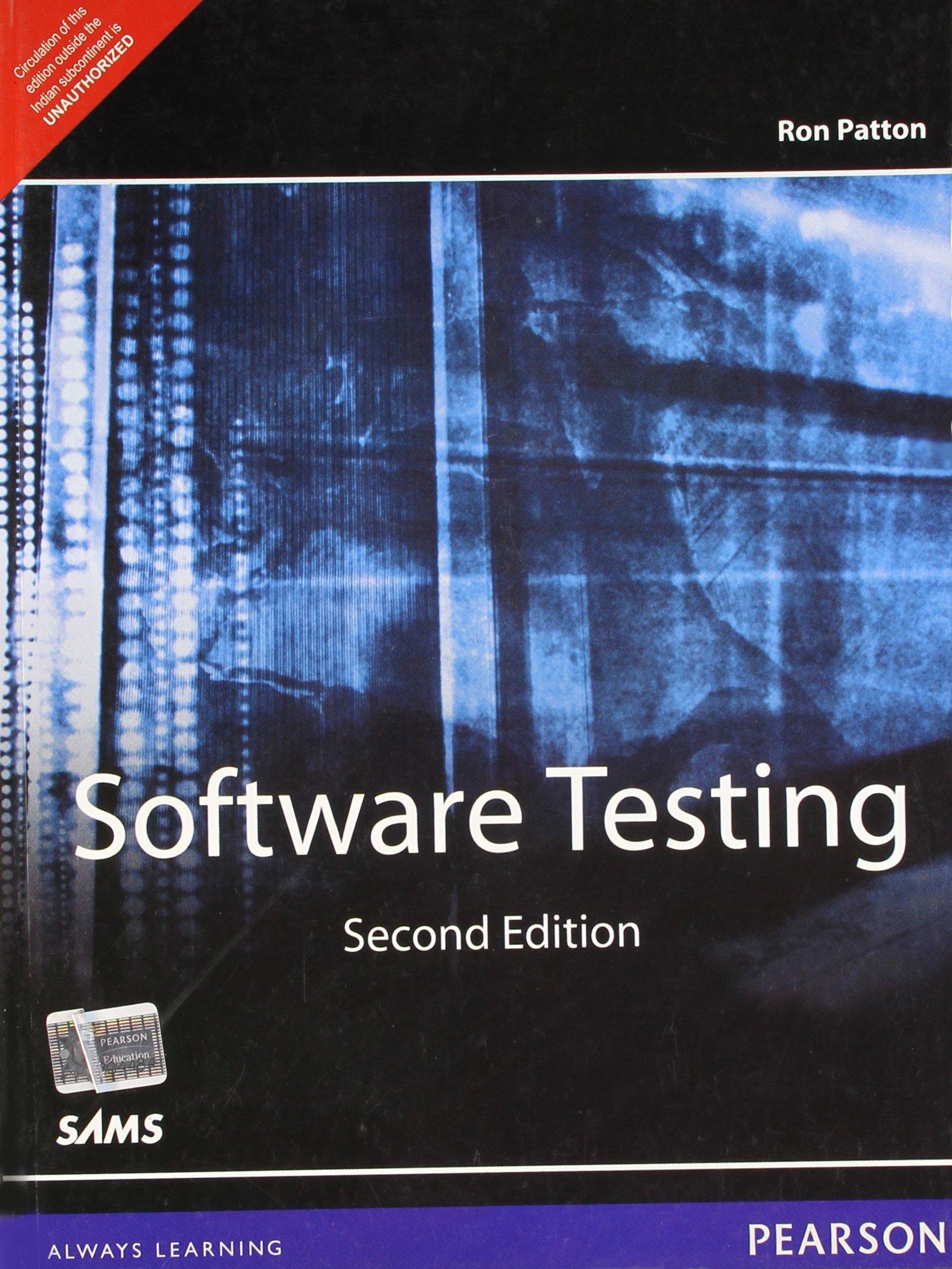ТОП-15 книг по тестированию программного обеспечения (ПО)