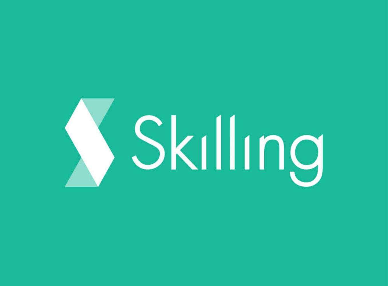Обзор Брокера Skilling: торговые условия, платформа, преимущества