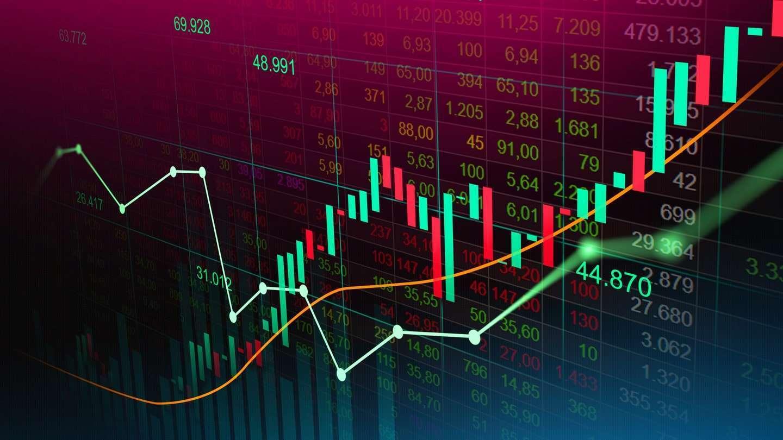 Уровень маржи на рынке Форекс