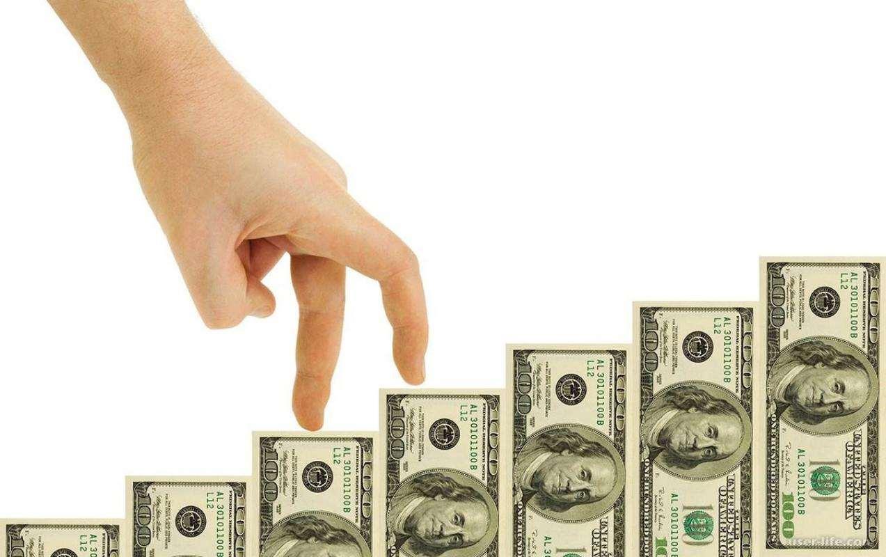 Как увеличить капитал и стать богатым