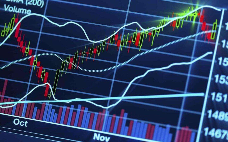 Как проводить объемный анализ рынка