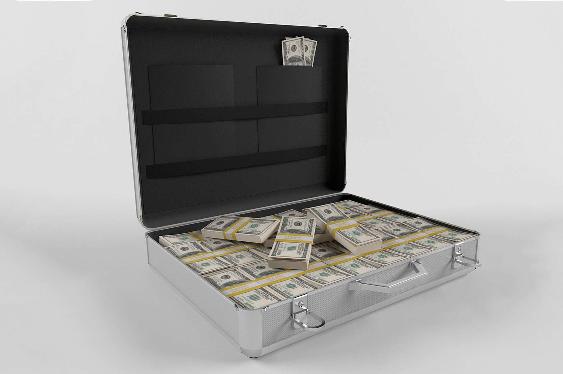Портфельные инвестиции на финансовых рынках