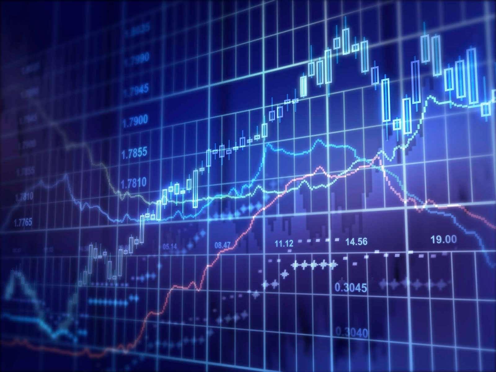 Что такое экономический цикл?