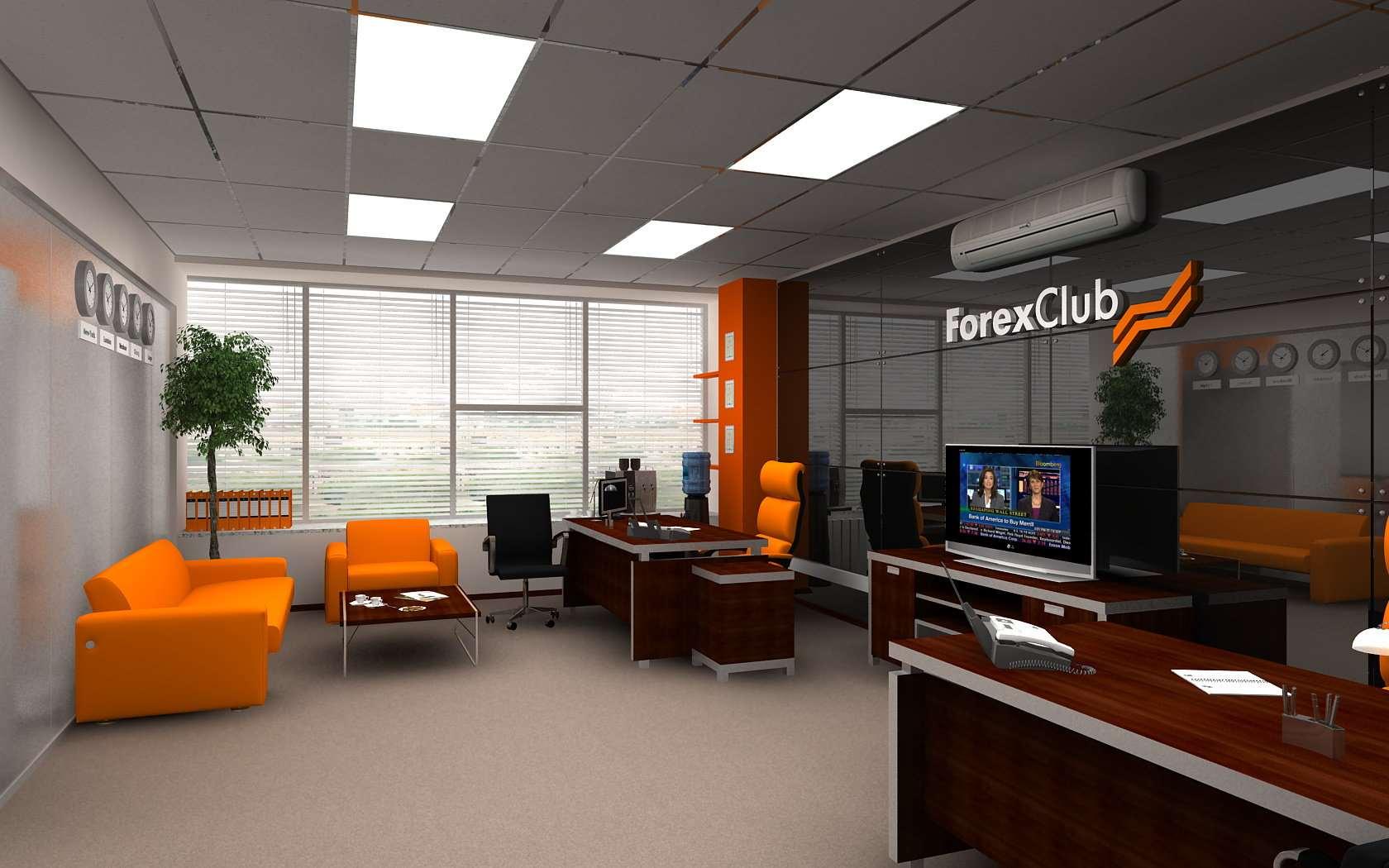 Обзор Брокера Forex Сlub: регулирование и услуги
