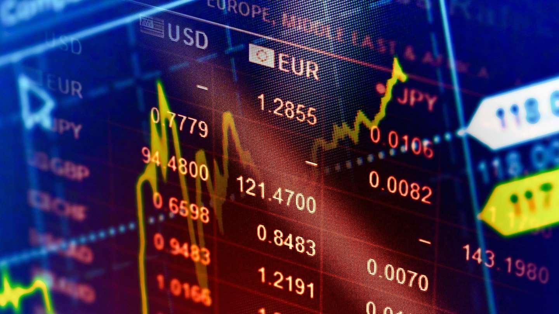 Преимущества и недостатки рынка: что такое рыночная экономика