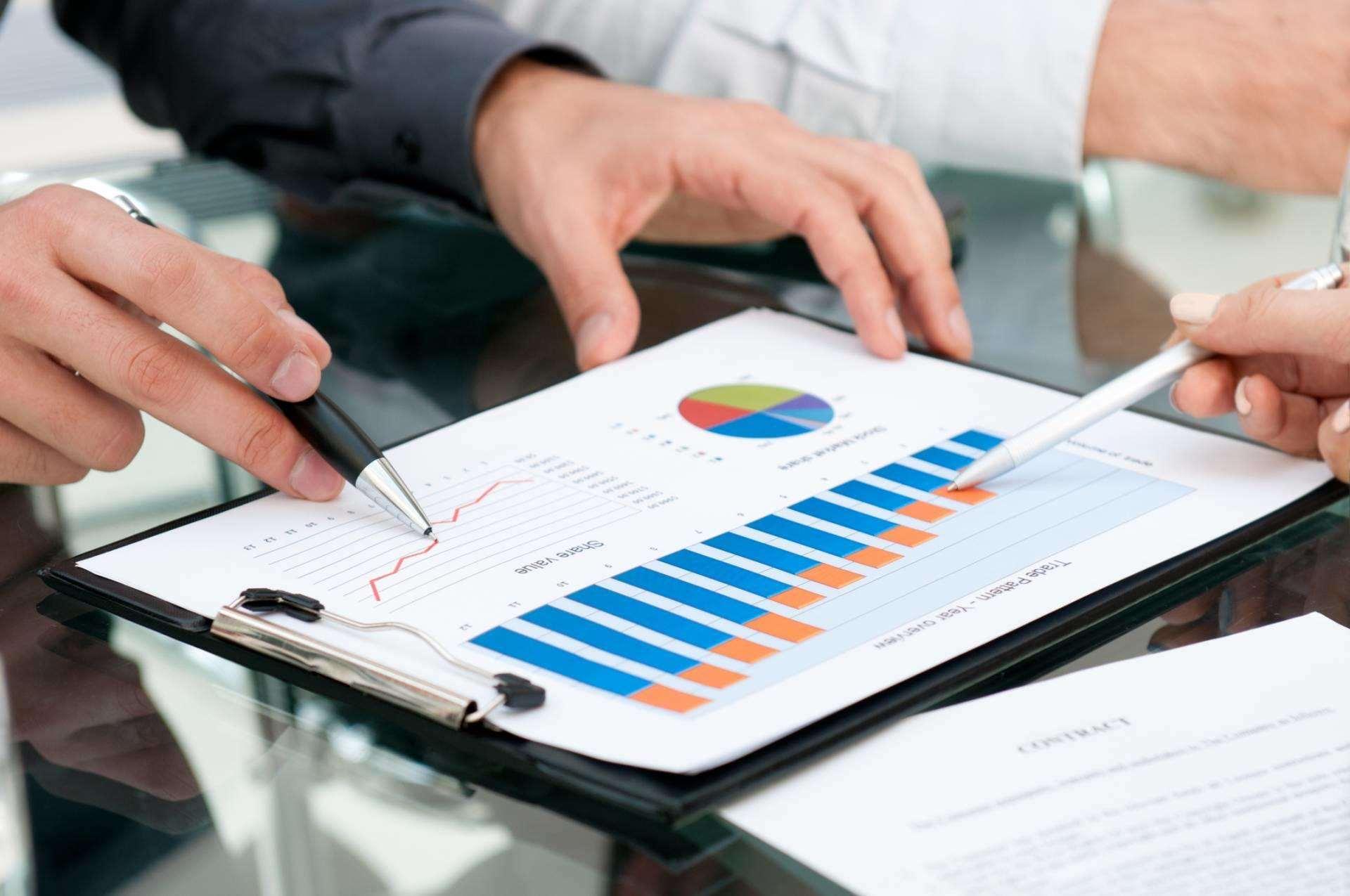 ПИФы ВТБ с низким и высоким риском