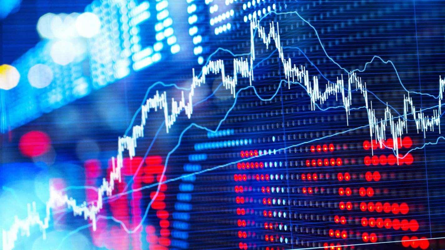 Форекс или фондовый рынок: что лучше выбрать