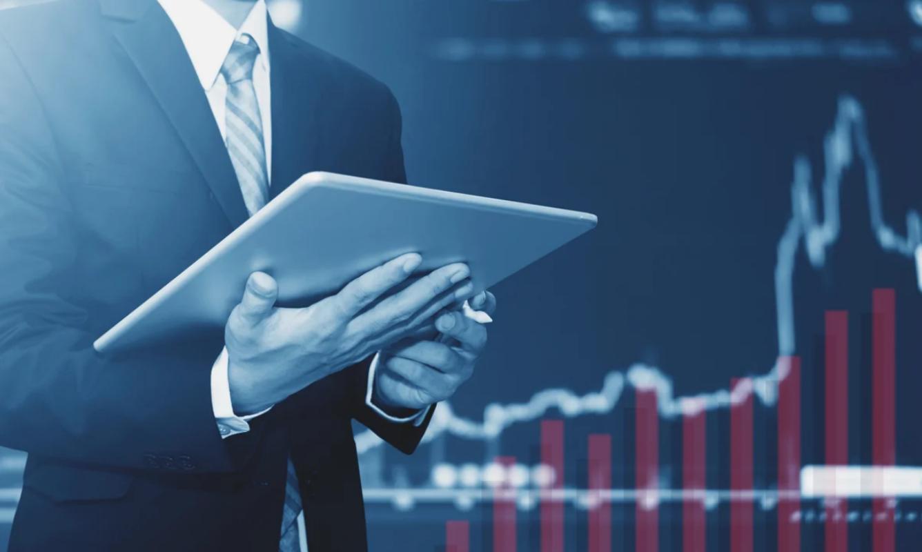 Брокер АТОН: обзор, отзывы реальных клиентов