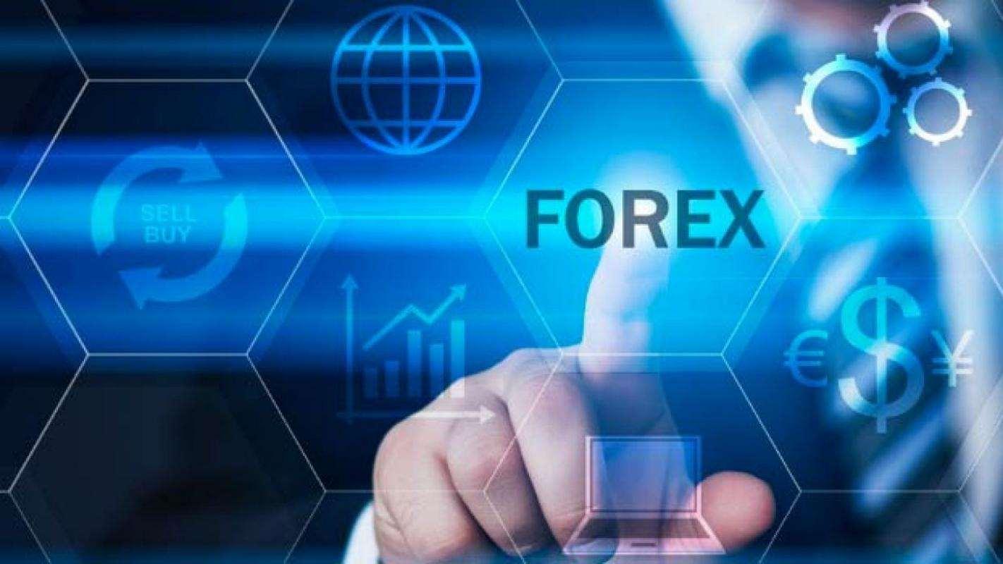 Советник для торговли на Форекс Nami Forex