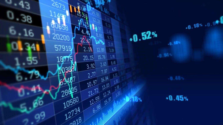 Что такое арбитраж на бирже