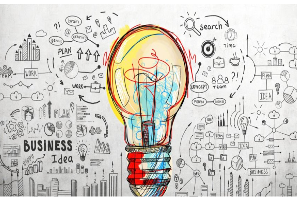 What is Product Innovation? Why is It Important and How to Use It?