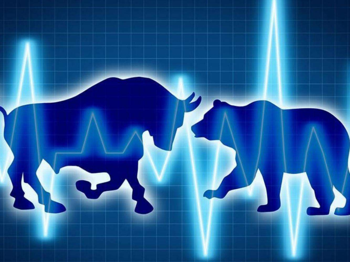 Что такое настроение рынка Форекс: базовая информация