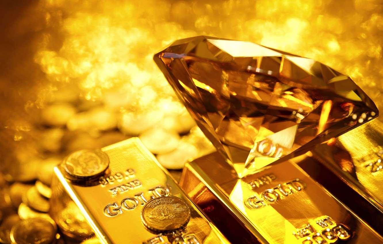 Инвестиции в золото, стратегии