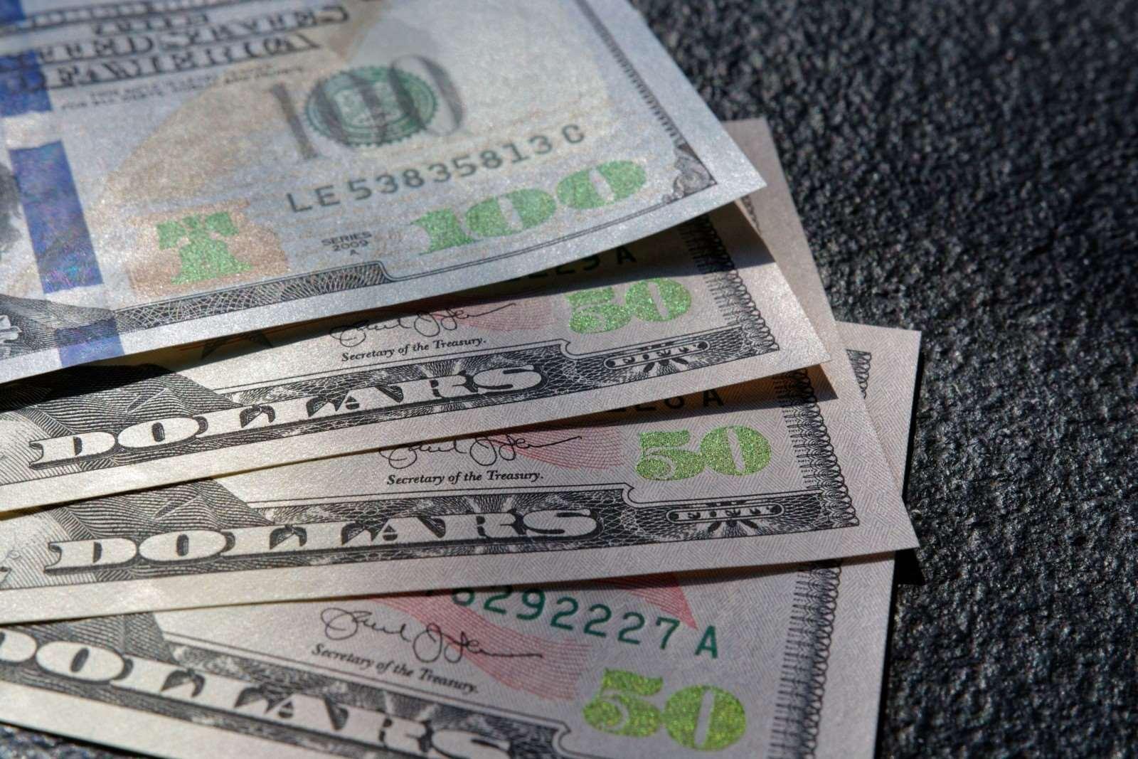 Что такое доход от эмиссии денег