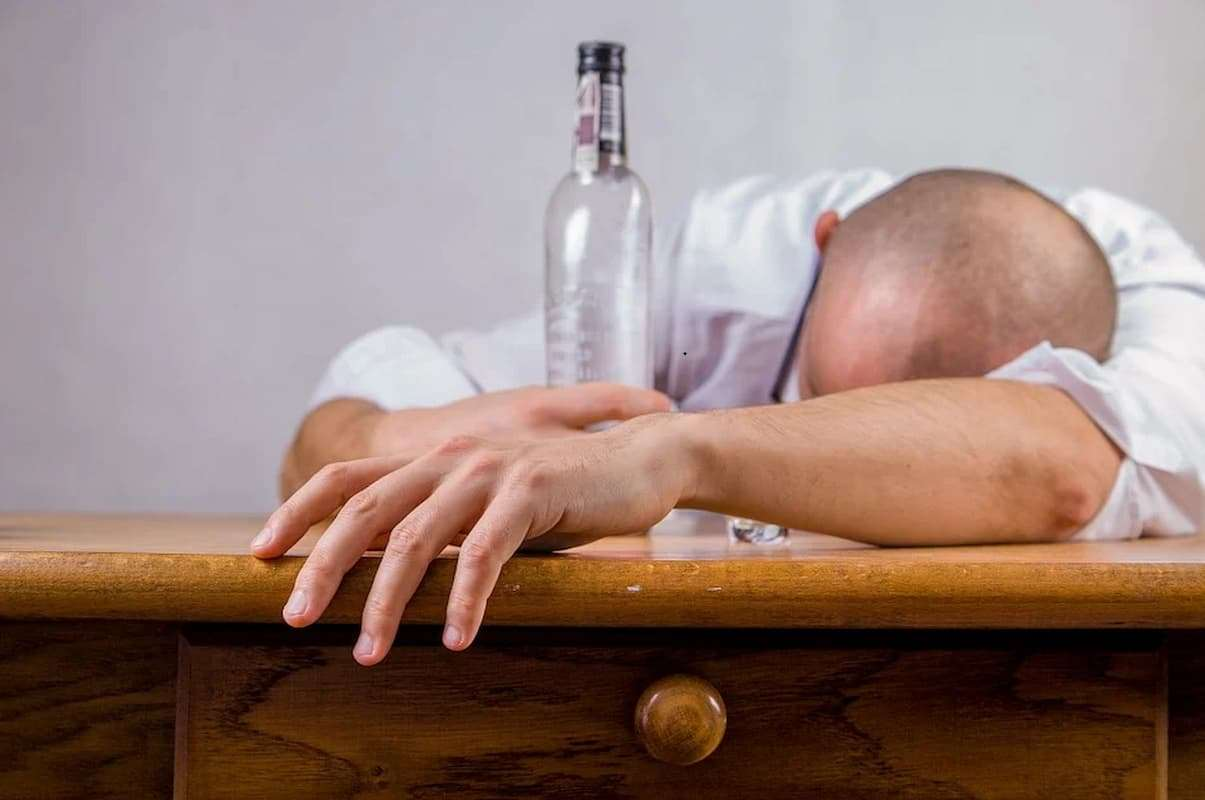 Alcoholism: Everything You Need to Know