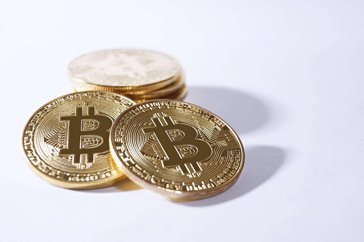 Как торговать Bitcoin на Форекс и заработать капитал