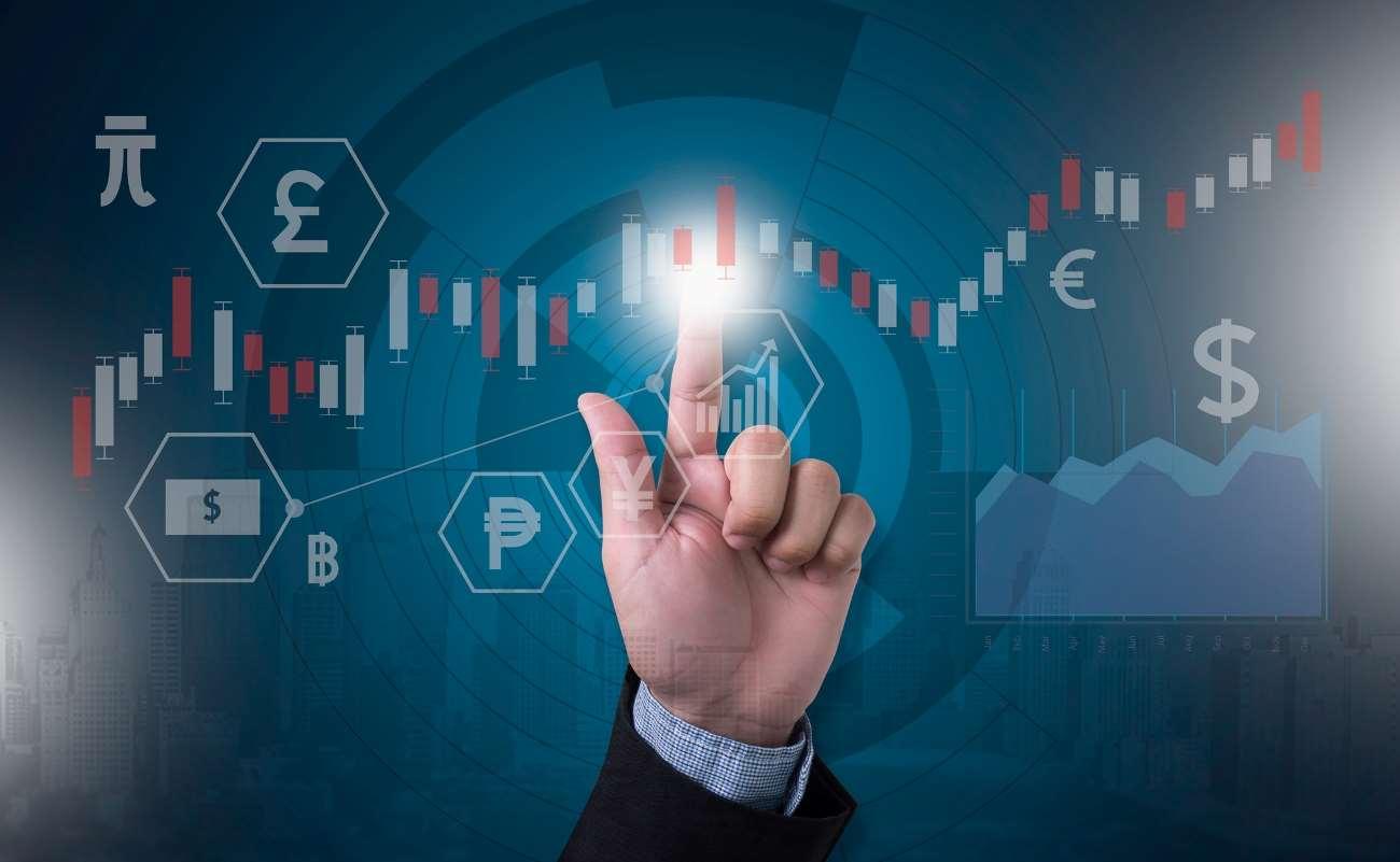 Почему управление ПАММ счетами должно быть активным?