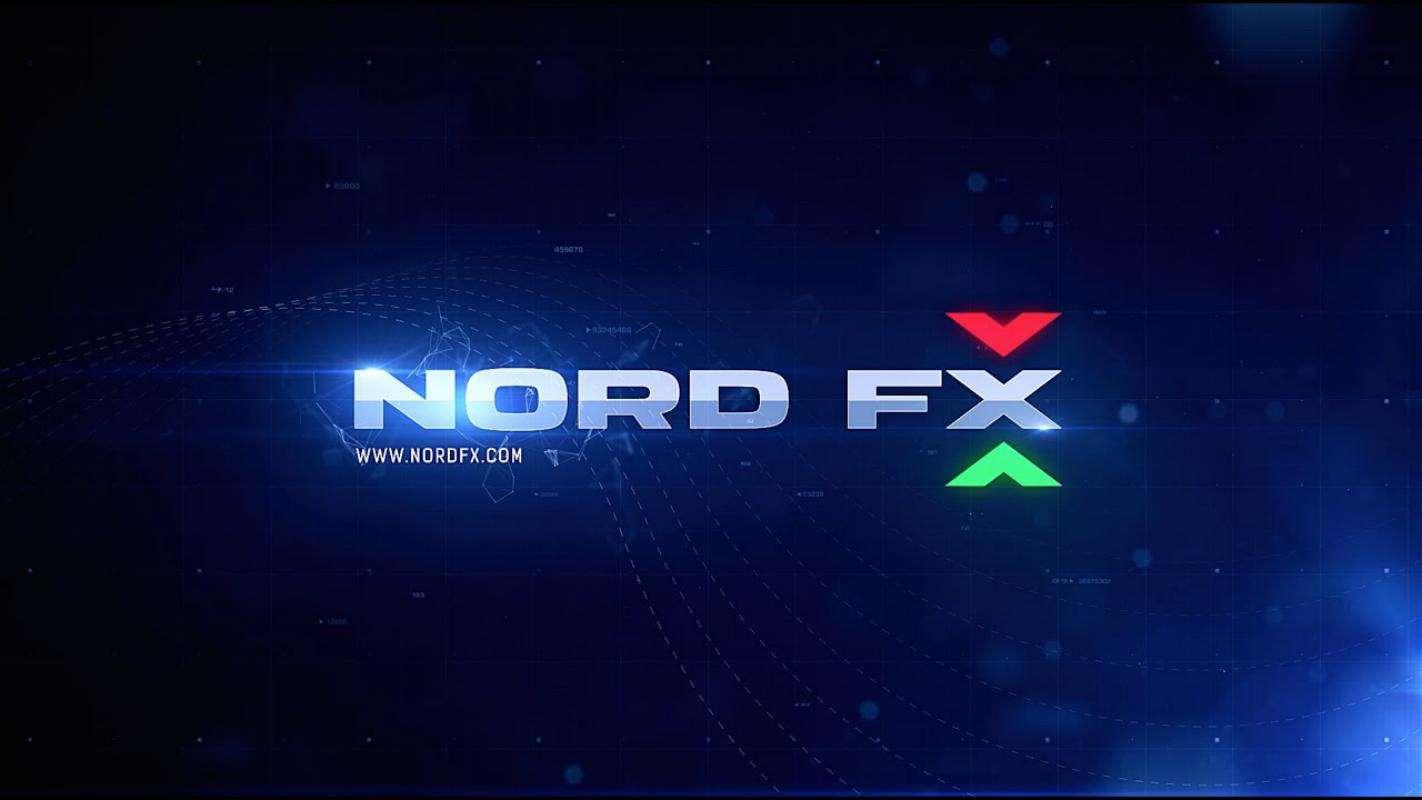 Обзор Брокера NordFX