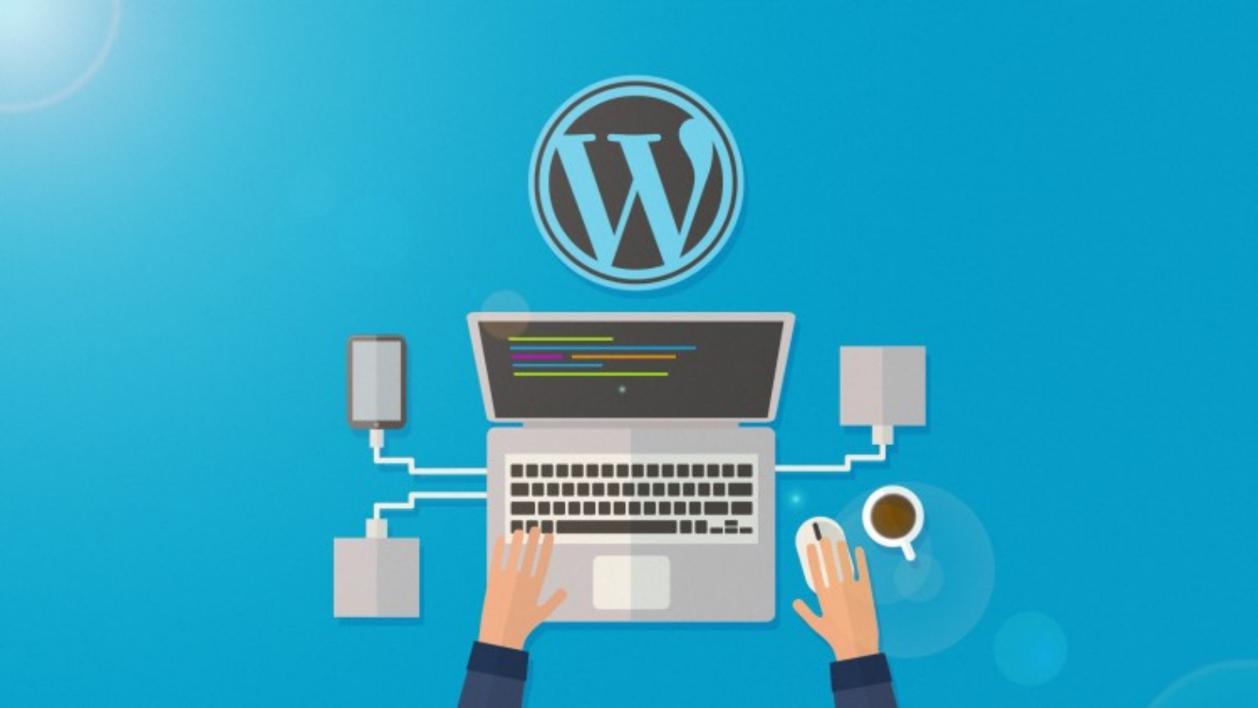 How to hire a WordPress Developer