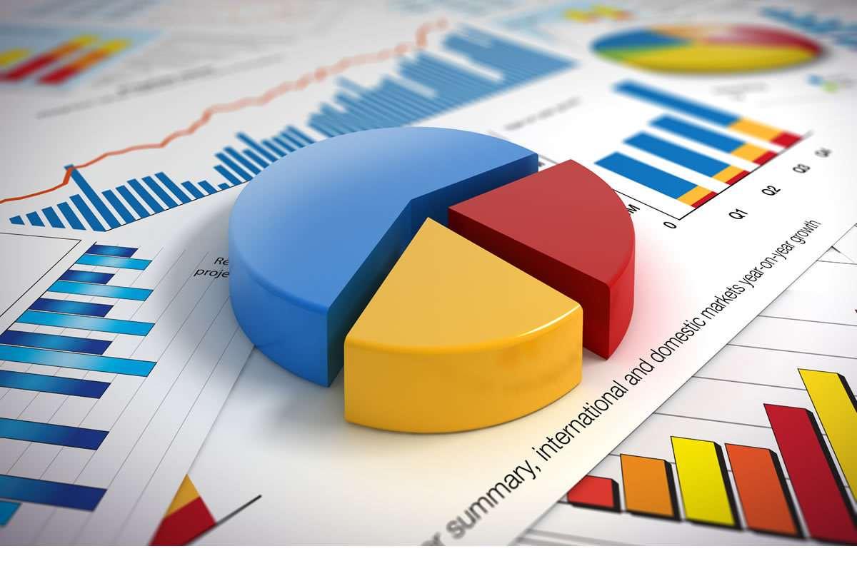Доверительное управление в Форексе: правда о ПАММ-инвестировании для новичков