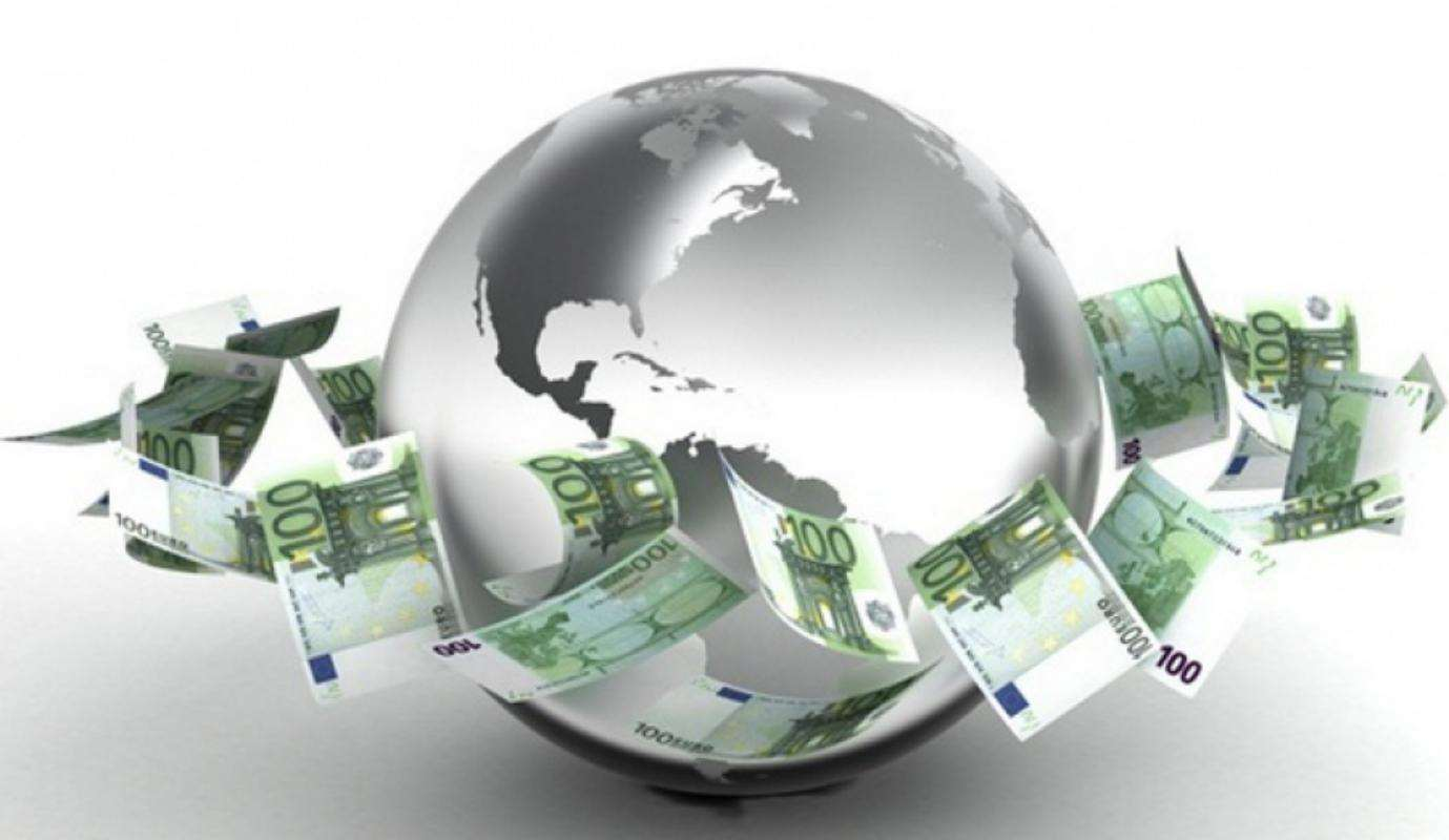 Какое агентство прямых инвестиций выбрать в 2020