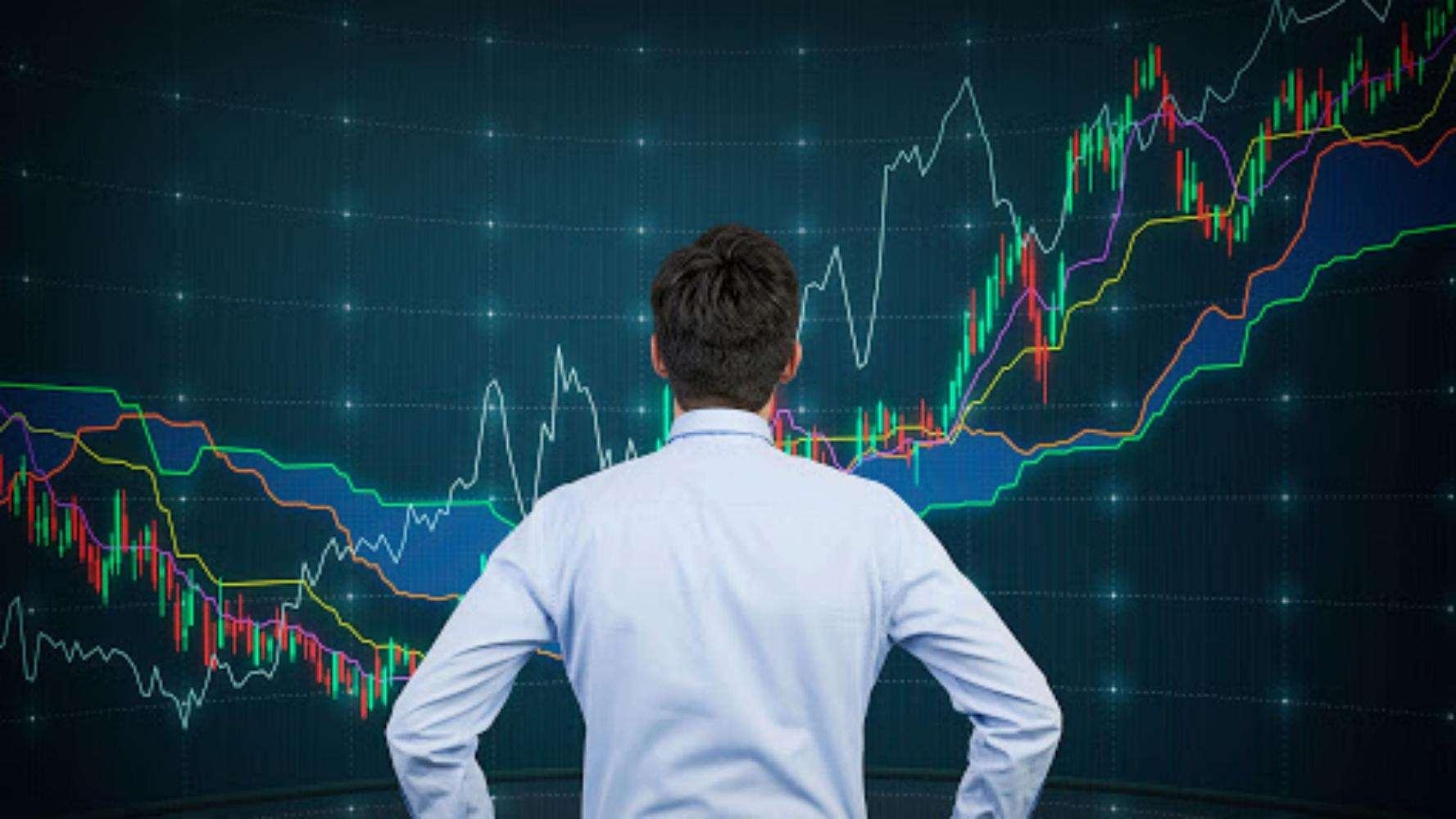 Торговые стратегии Форекс без индикаторов