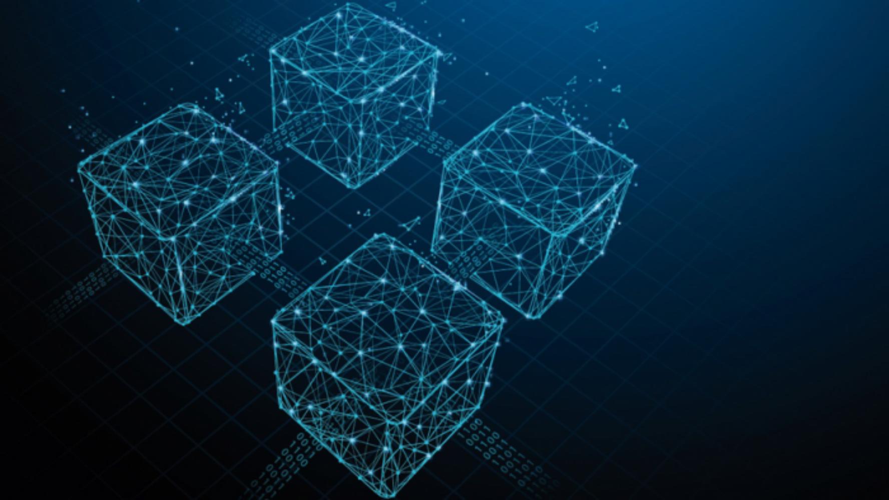 What is Blockchain Development?