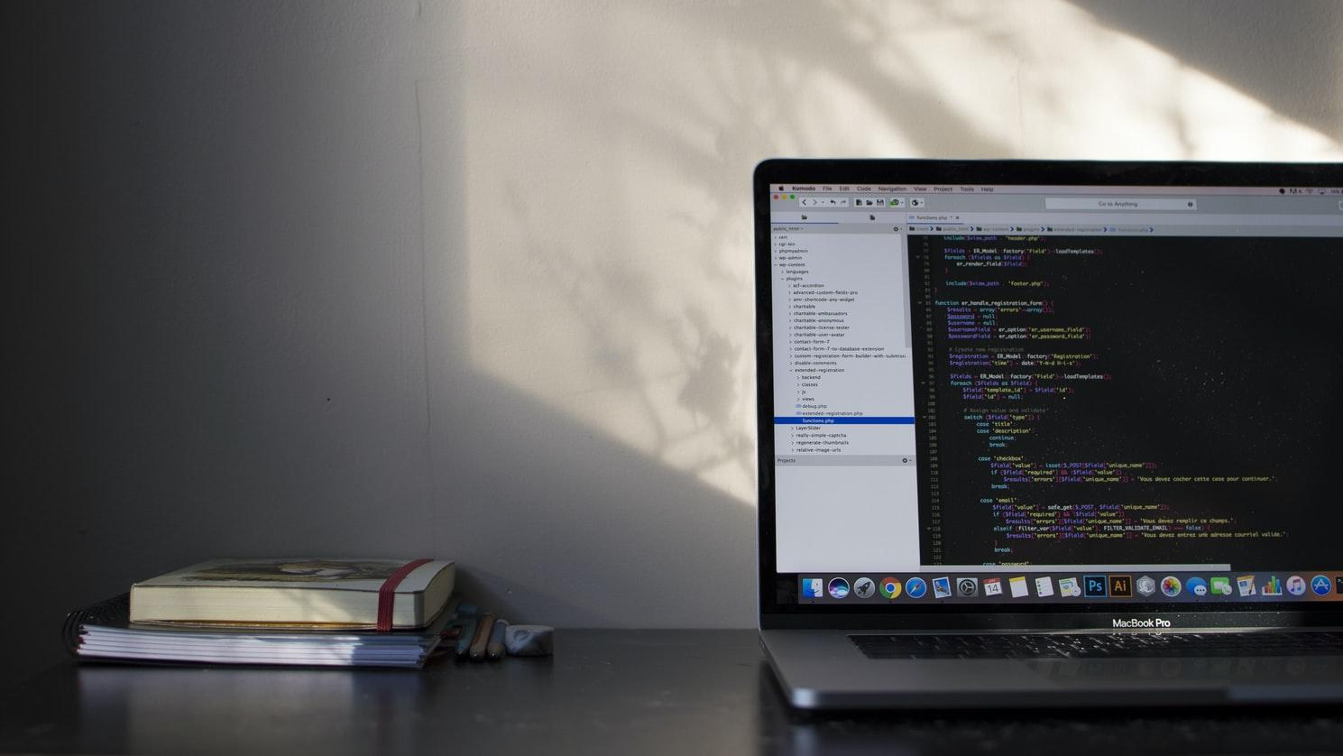 Полный разбор Python и JavaScript, выбор лучшего языка программирования