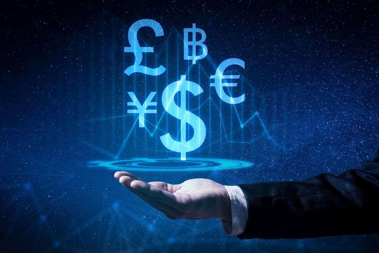Валютный рынок форекс для начинающих: основы торговли