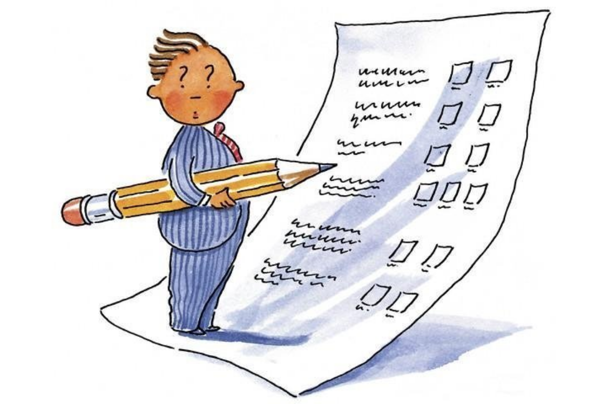 Научитесь проводить качественное юзабилити-тестирование