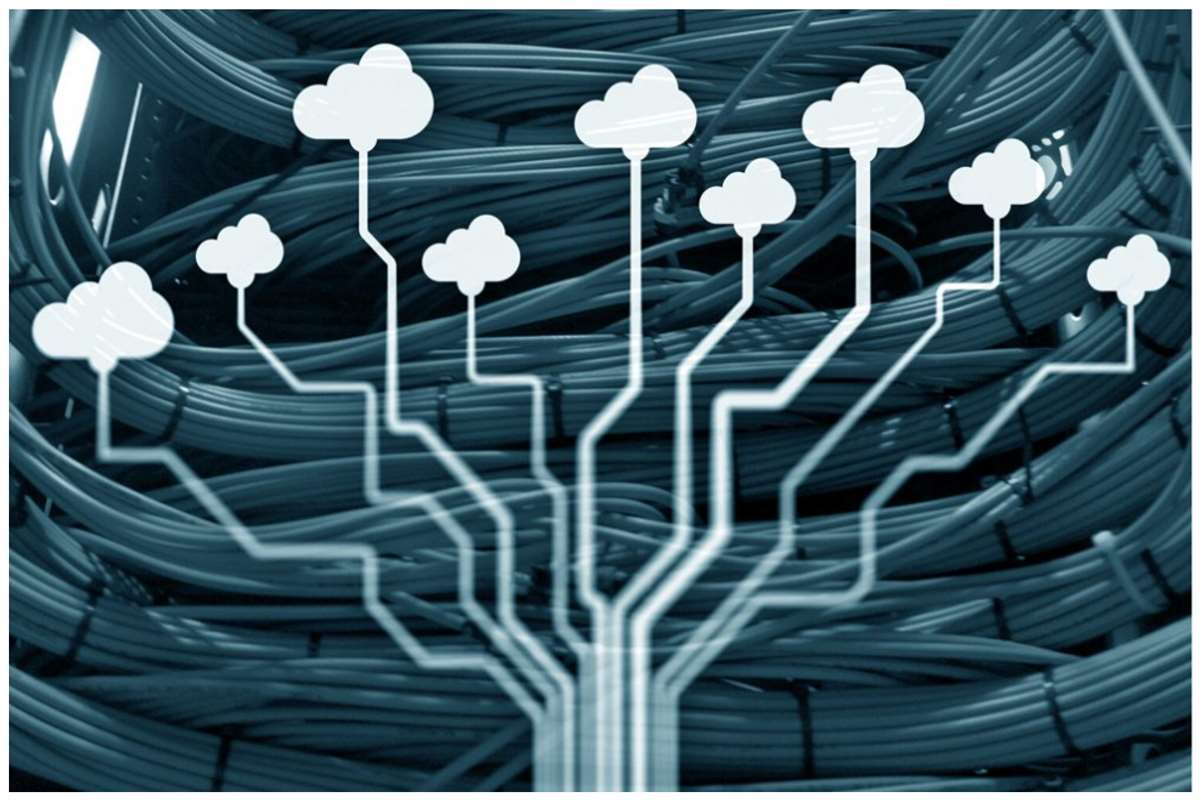 Cloud Cost Management: How to Understand and Reduce Cloud Costs