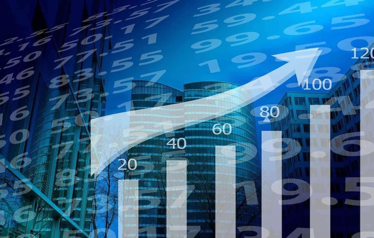 Фондовый рынок США, как заработать капитал