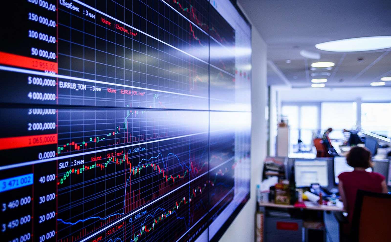 Инвестиции в России: как сделать вложение без риска