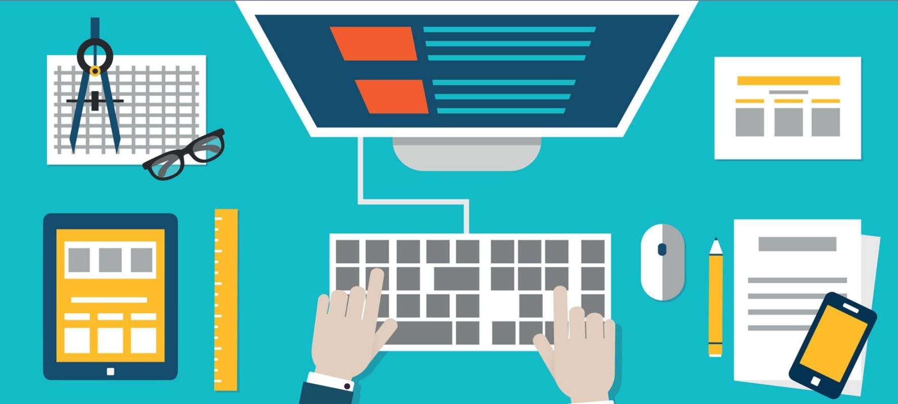 6 мифов о профессии Java-разработчика