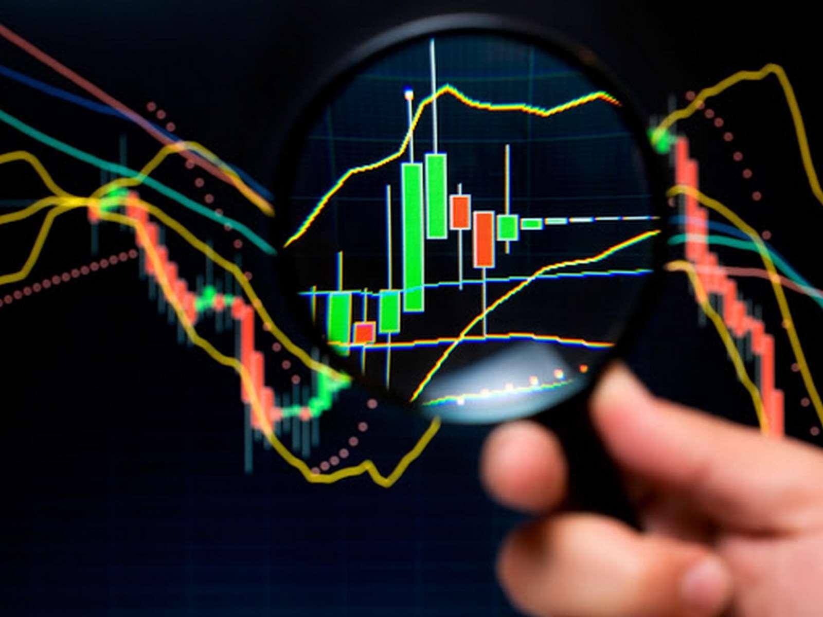 Опционы как стратегическое инвестирование: описание