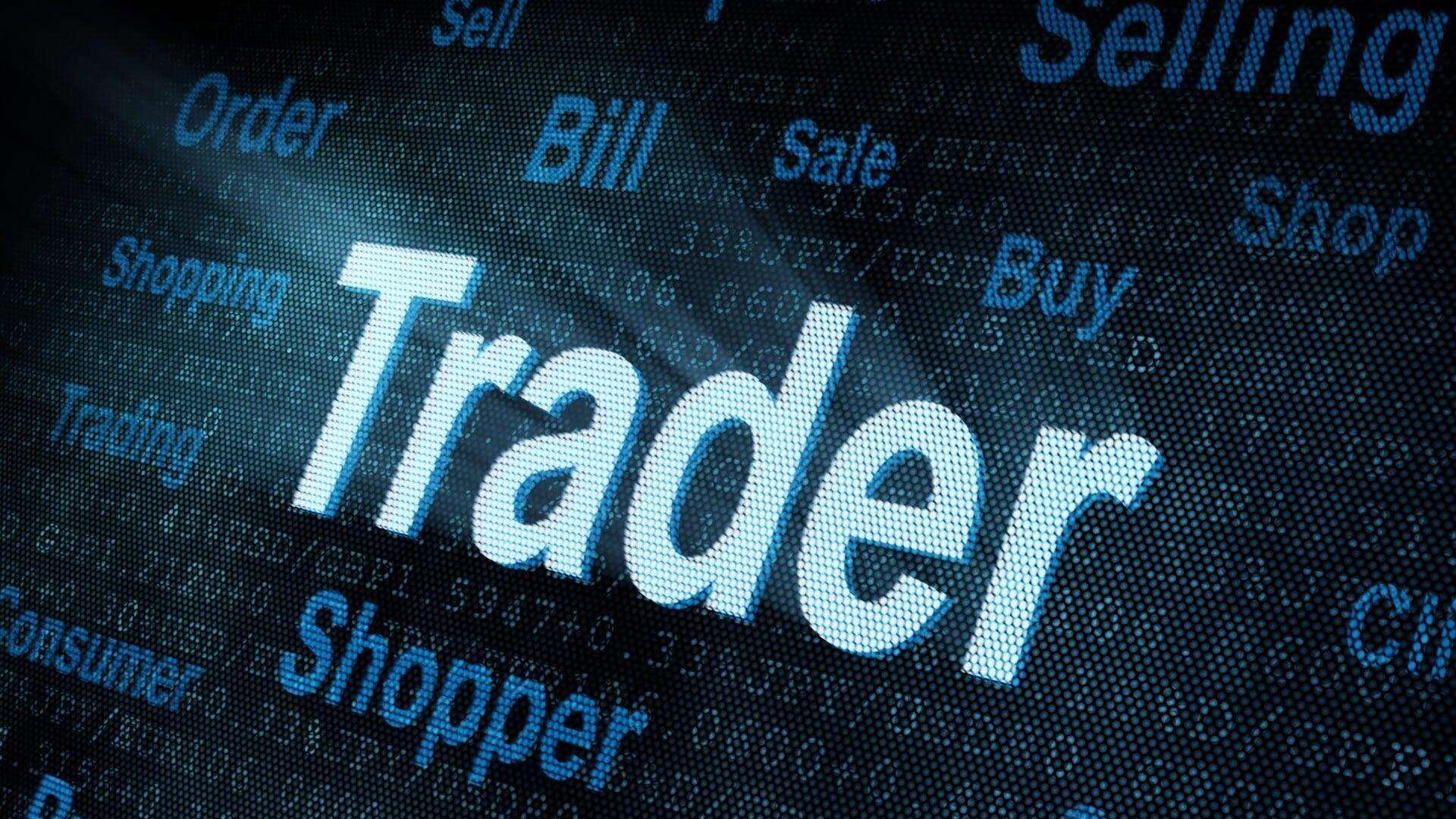 Автоматическая торговля на Форекс для начинающих