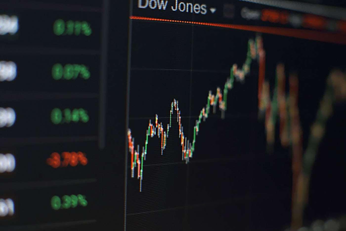 Форекс брокер Forexite: торговые условия и отзывы