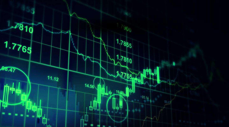 Демо-счет на бирже Форекс