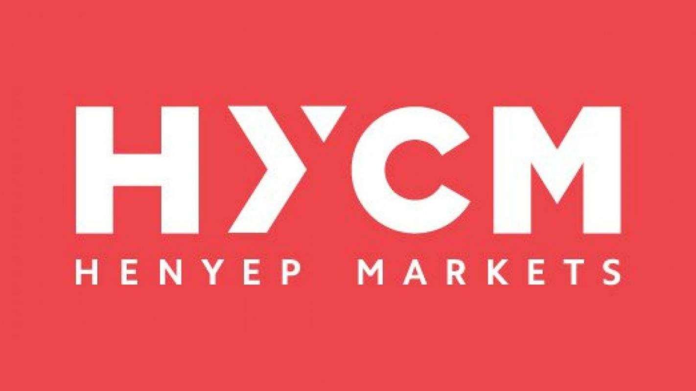Обзор Брокера HYCM и его торговых условий