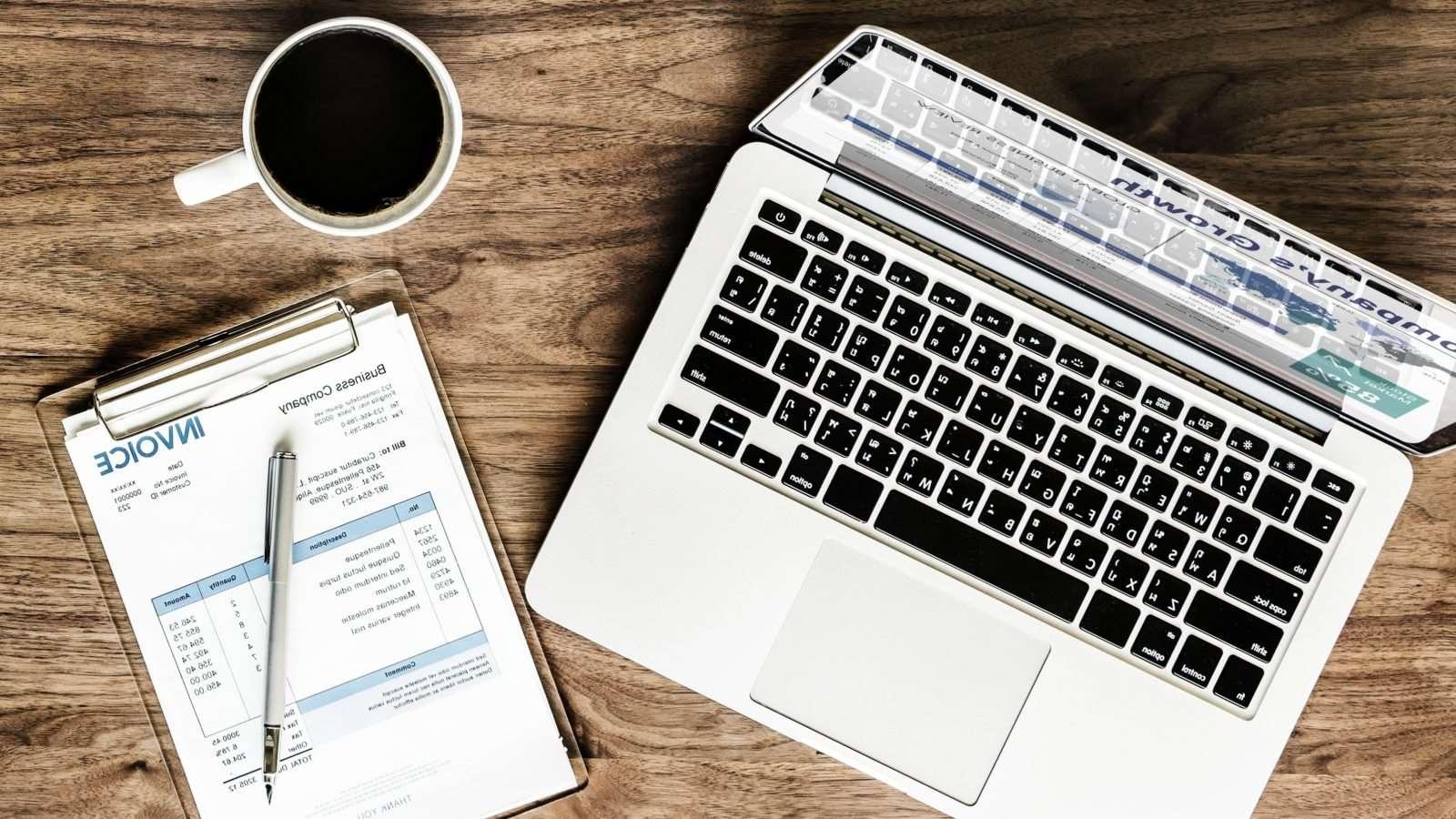 Как можно заработать деньги онлайн?