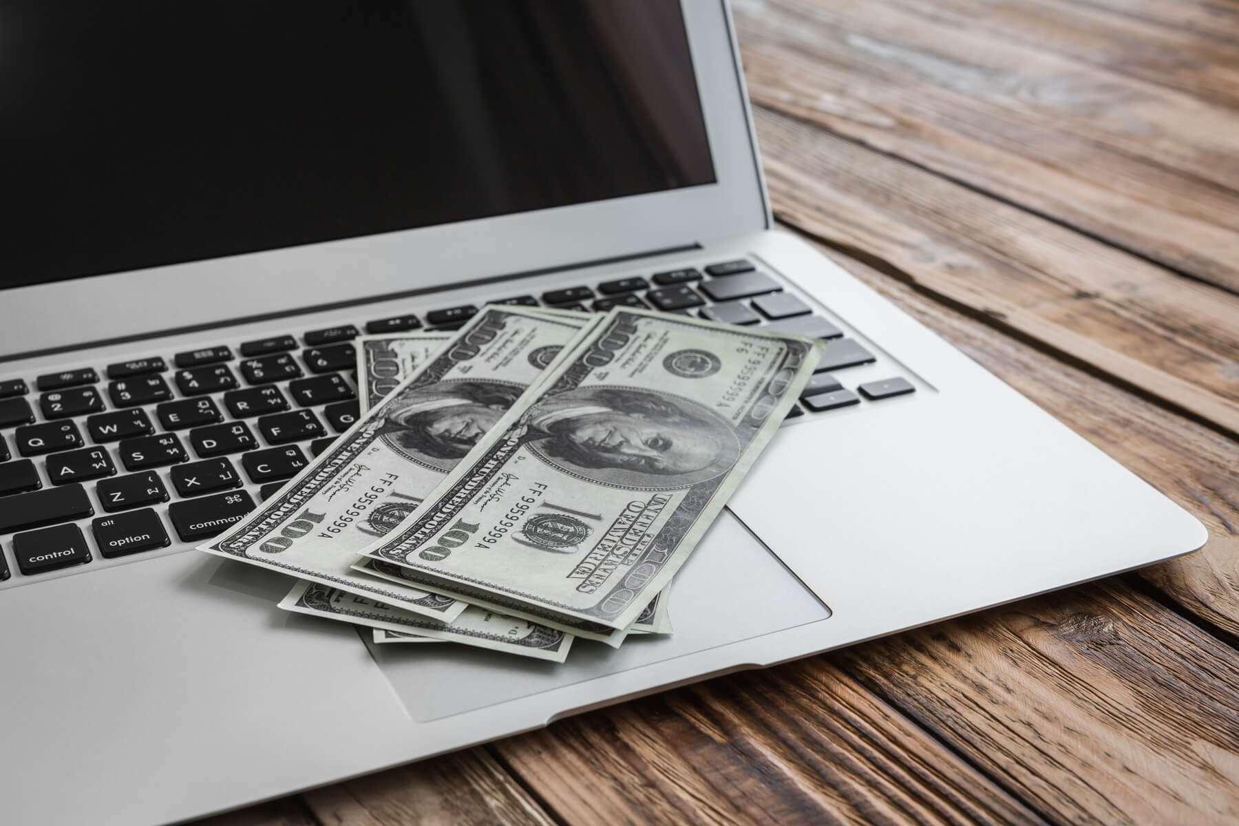 Как заработать в интернете без обмана: реальные способы