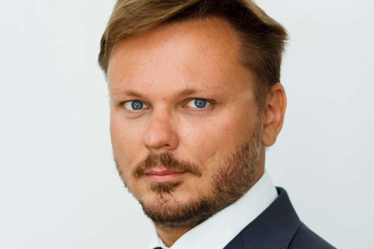 «IPO и SPO Структурирование, ценообразование» Антон Мальков