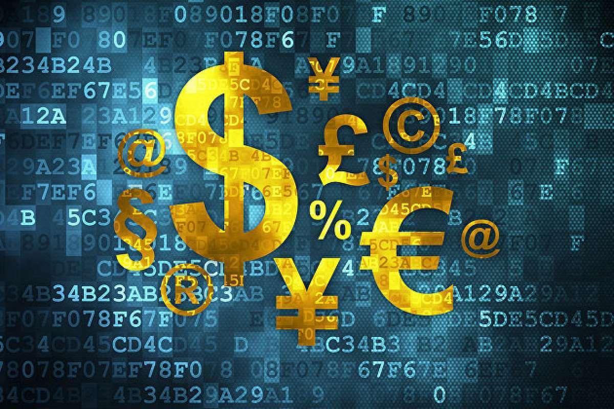 Зачем нужна валютная корзина?