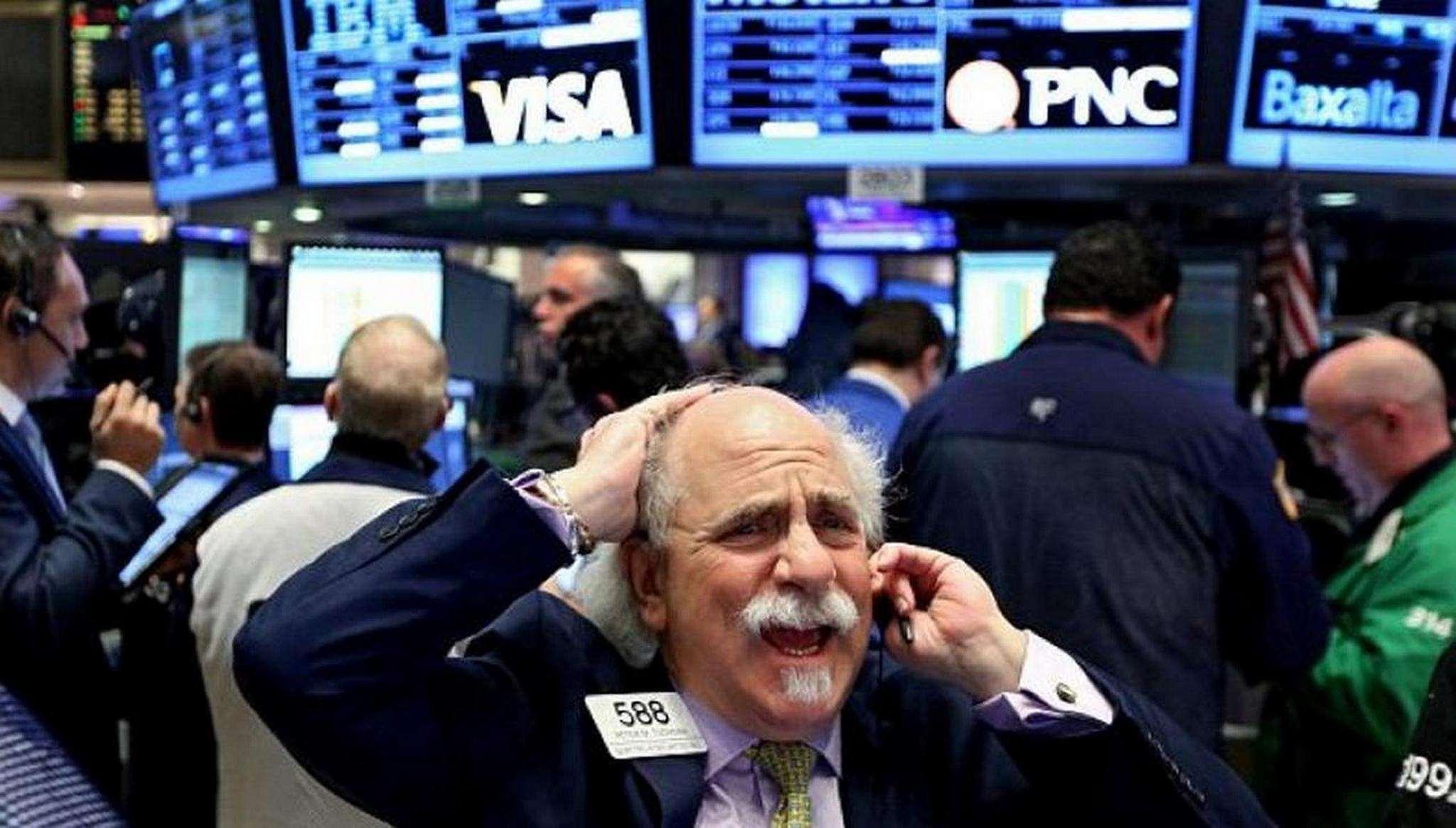 Книга «Аксиомы биржевого спекулянта»