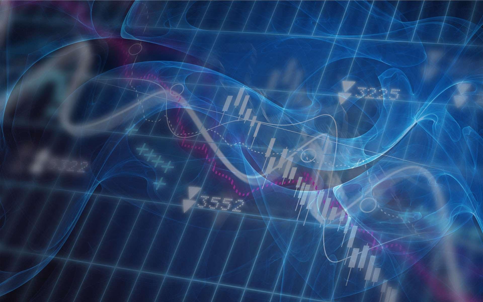 Метод VSA в Форексе, VSA анализ, торговля и применение